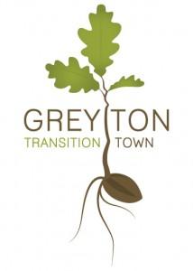 GTT_Logo_Bold