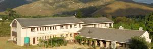 Greyton Eco-Lodge